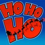 Ho Ho Ho Free Slots Game