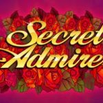Secret Admirer Free Slots Game