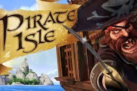 Pirate Isle Silver Sands Casino