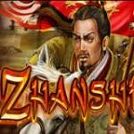 Bonuses with Zhanshi
