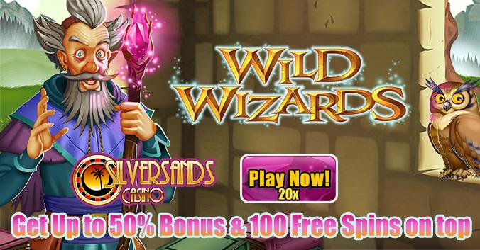 Powered phpbb 2005 казино онлайн играть бесплатно