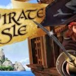 pirate-isle