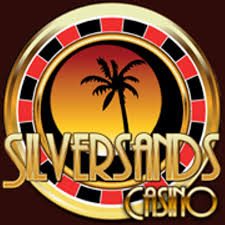 Silver Sands May Promotion