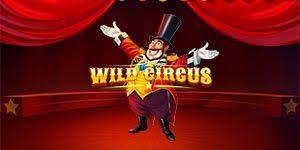 Wild Circus Video Slot