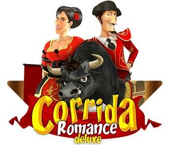Free Corrida Romance Deluxe Video Slot