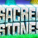 Sacred Stones Video Slot, Omnie Online Casino for Sacred Stones