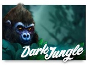 Dark Jungle Video Slot