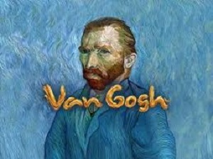 Van Gogh Master Painter