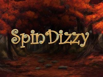 explore Spin Dizzy Video Slot
