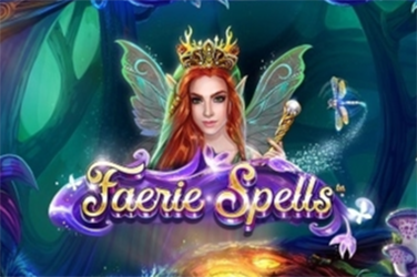 Faerie Spells and Magic