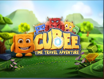 Springbok Casino Launches Cubee Slot