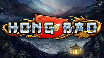 Hong Bao Video Slot