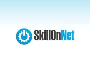 SkillOnNet integrates Red Tiger