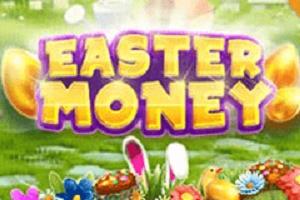 Plenty Easter Money