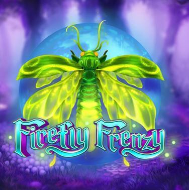 Firefly Frenzy Video Slot