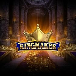 KingMaker Megaways Video Slot