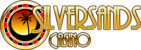 Gambling addicts with an addictive personality need a casino they trust will lock their account when they ask for help. I trust Silversands Casino to do this.