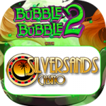 Bubble Bubble Toil and Trouble - Free Spins from Real Time Gaming