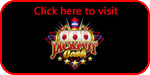 Click here to visit Jackpot Cash Casino
