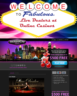 casino city online royal roulette