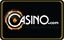 You can play the Free Desert Treasure Video Slot Machine at Casino.com