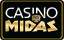 Casino Midas - South African Online Casino offering play in Rands