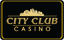 Play the Free Alien Hunter Video Slot Machine at City Club Casino