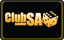Club SA Casino - Offering free Crazy Vegas Video Slot in South African Rands