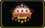 Jackpot Cash Casino is a casino that offers play in South African Rand Currency