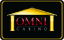Omni Casino - You can play the free alien hunter video slot here