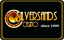 Silversands Casino is the best South African Online Casino