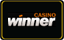 Winner.com Online Casino