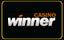 Winner.com Online Casino