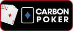 Carbon Poker Room accepts players from the USA!