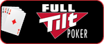 Full Tilt Poker is one of the greatest online poker rooms