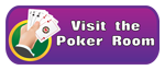 Visit 888 Poker Room today