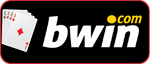 bwin Poker Room - One of the best online poker rooms