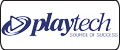 Playtech Software - Listed online casino group