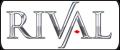Rival Software - New casino software