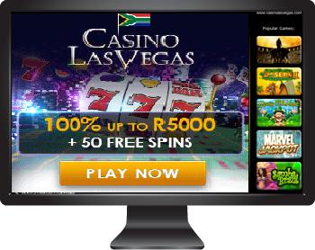 Tech systems casino software betfair live casino bonus
