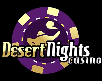 Desert Nights Online Casino - Play in South African Rands