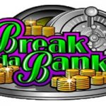Break da Bank Free Slots Game