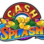 Cash Splash Free Slots Game