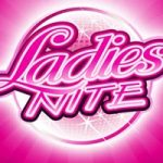 Ladies Nite Free Slots Game