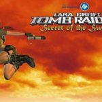 Tomb Raider II Free Slots Game