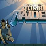 Tomb Raider Free Slots Game