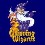Winning Wizards Free Slots Game