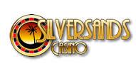 Silver Sands Casino get Lucky