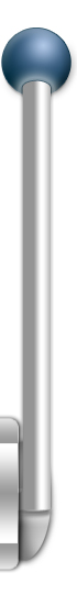slot-handle