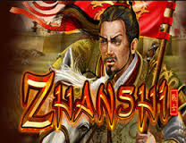 Bonuses with Zhanshi